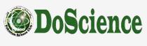 logo- PSC-do-science-