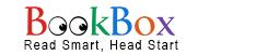 Book-Box-Logo